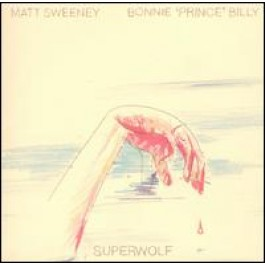 Superwolf [CD]
