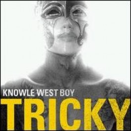 Knowle West Boy [CD]