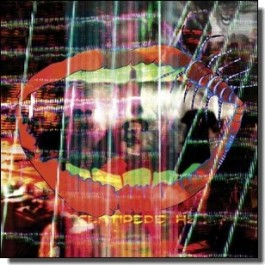 Centipede Hz [Limited Mini-Gatefold Edition] [CD]