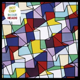 In Our Heads [CD]