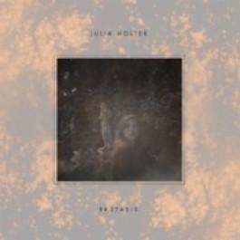Ekstasis [CD]