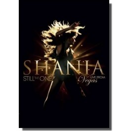 Still the One - Live In Vegas 2012 [DVD]