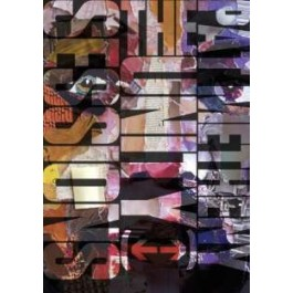The Unity Sessions [DVD]