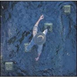 A Valid Path [CD]