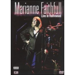 Live In Hollywood 2005 [DVD+CD]