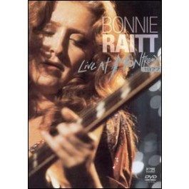Live at Montreux 1977 [DVD]