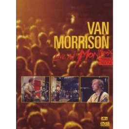 Live at Montreux 1980 & 1974 [2DVD]