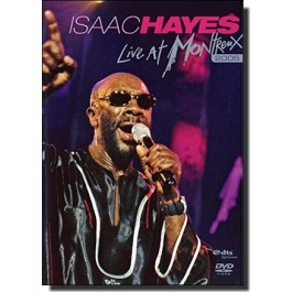 Live in Montreux 2005 [DVD]