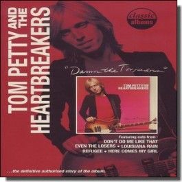 Damn The Torpedoes Classic Albums Series [DVD]