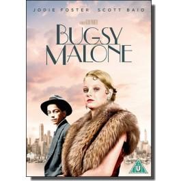 Bugsy Malone [DVD]