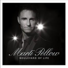 Boulevard of Life [CD]