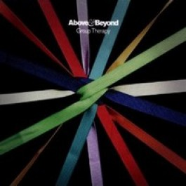 Group Therapy [CD]