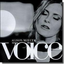 Voice [CD]