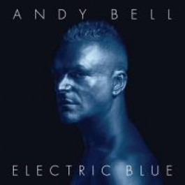 Electric Blue [CD]
