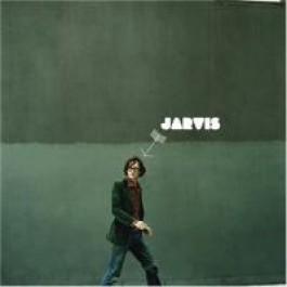 Jarvis [CD]