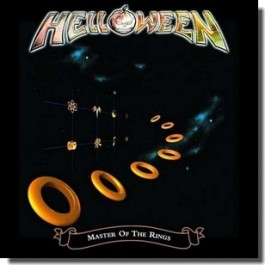 Master of the Rings [Expanded Edition] [2CD]