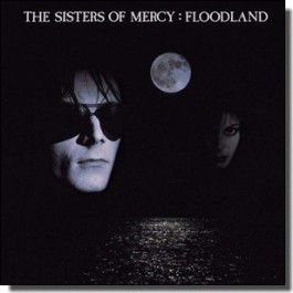 Floodland [CD]