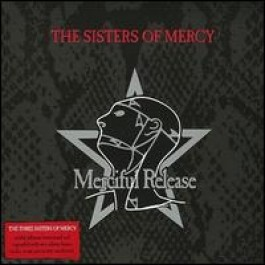 A Merciful Release [3CD]