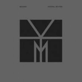 Central Belters - A Mogwai Retrospective [3CD]