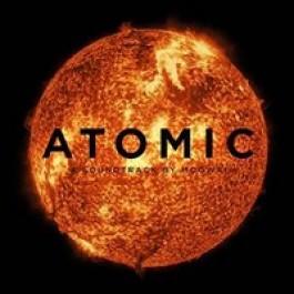 Atomic (OST) [2LP]