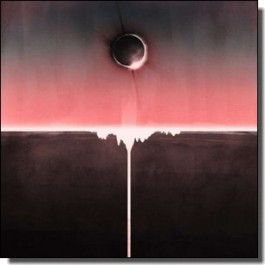 Every Country's Sun [2LP]