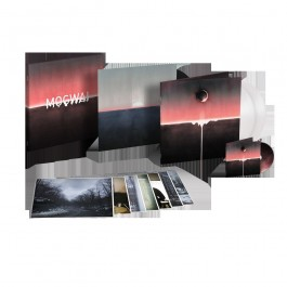 Every Country's Sun [Limited Box] [3LP+CD]