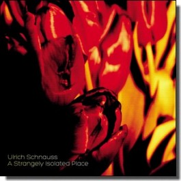 A Strangely Isolated Place [CD]