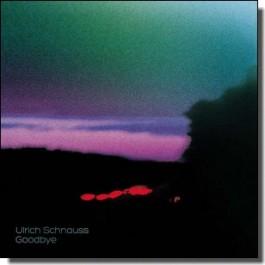 Goodbye [CD]