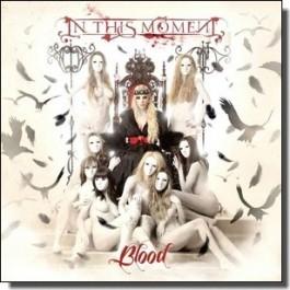 Blood [2CD]
