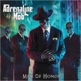 Men of Honor [CD]