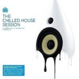 Ministry of Sound: The Chilled House Session [3CD]