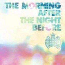 Ministry of Sound: The Morning After the Night Before [2CD]