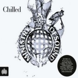 Ministry of Sound: Chilled [3CD]