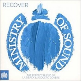 Ministry of Sound: Recover [2CD]