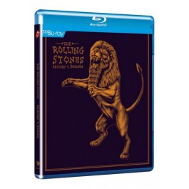 Bridges To Bremen [Blu-ray]