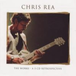The Works [3CD]