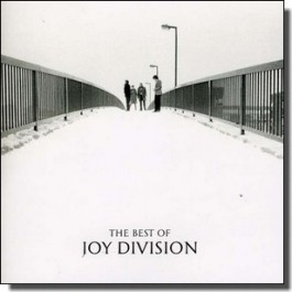 The Best of Joy Division [2CD]
