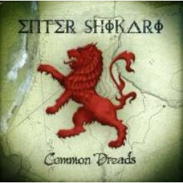 Common Dreads [CD]
