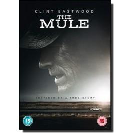 The Mule [DVD]