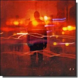 Anno Domini High Definition [CD]