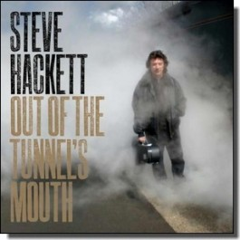 Out of the Tunnel's Mouth [CD]