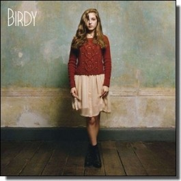 Birdy [CD]