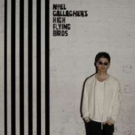 Chasing Yesterday [LP+CD]