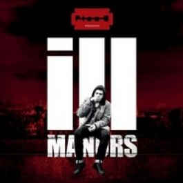 Ill Manors [Deluxe Edition] [2CD]