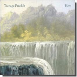 Here [CD]