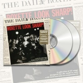 Look Sharp! [30th Anniversary Edition] [2CD]
