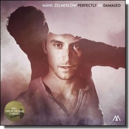 Perfectly Re:Damaged [CD]