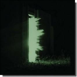 Horizontalism [CD]