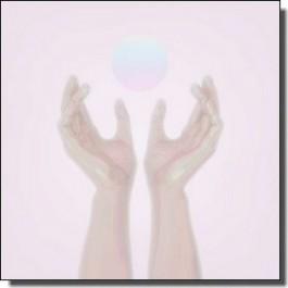 Human Energy [CD]