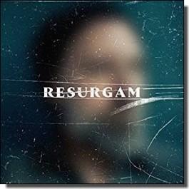 Resurgam [CD]